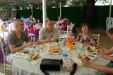 fabrika piknikleri-30-3
