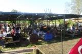 okul piknikleri-5