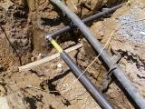 ercel yapı doğalgaz uygulamaları 3-2