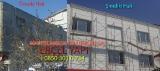 ercel yapı imalatlarımız-3