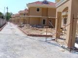 ercel yapı inşaat uygulama 5-6