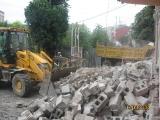 ercelyapı-mantolama-inşaat-1