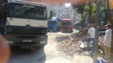 kentsel dönüşüm harfiyat çalışmaları-2