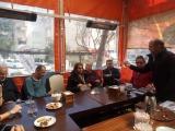 Kentsel Dönüşüm Toplantıları Büyükçekmece-3