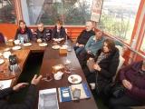 Kentsel Dönüşüm Toplantıları Büyükçekmece-4