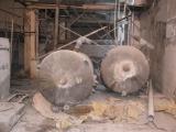 mantolama-inşaat-tadilat-1
