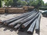 mantolama-inşaat-tadilat-2