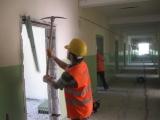 mantolama-inşaat-tadilat-3