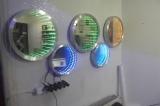 Sonduz Ayna-3