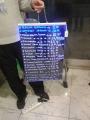 yazsil neon tabela-3